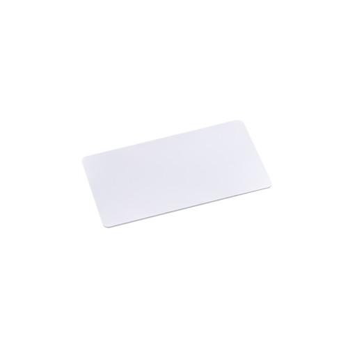 Бесконтактная пластиковая карта-ключ Optimus EM-marine (тонкая)_V.1