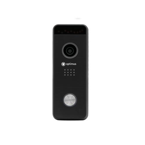 Вызывная панель домофона Optimus DSH-1080_v.1