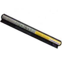 Аккумуляторная батарея Lenovo IdeaPad  L12S4Z01 14,8v 2200mAh, черная