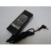 Блок питания для ноутбука Acer 19V 4.74A 90W (5.5x1.7mm)