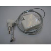 Блок питания для ноутбука Apple 14.5V 3.1A 45W (magsafe 2)