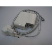 Блок питания для ноутбука Apple 14.5V 3.1A 45W (magsafe)