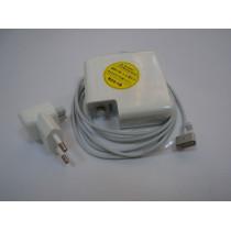 Блок питания для ноутбука Apple 20V 4.25A 85W (magsafe 2)