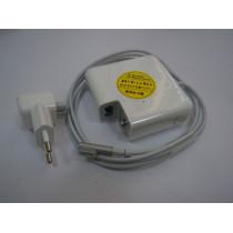 Блок питания для ноутбука Apple 18.5V 4.6A 85W (magsafe)
