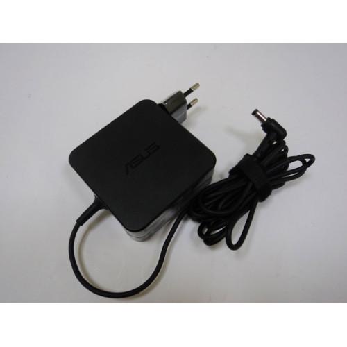 Оригинальный блок питания для ноутбука ASUS 19V 3.42A 65W (5.5x2.5mm)