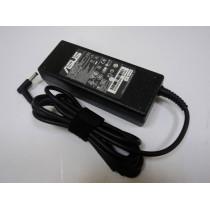 Блок питания для ноутбука ASUS 19V 4.74A 90W (4.5x3.0mm)