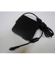 Оригинальный блок питания для ноутбука ASUS 19V 4.74A 90W (5.5x2.5mm)