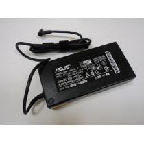 Сетевой адаптер для ноутбука ASUS 19V 9.5A 180W (5.5x2.5mm) КОПИЯ