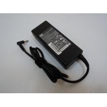 Блок питания для ноутбука HP-Compaq 19.5V 4.62A 90W (4.5x3.0mm)