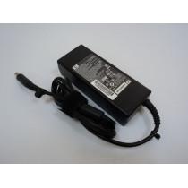 Блок питания для ноутбука HP-Compaq 19V 4.74A 90W (7.4x5.0mm)