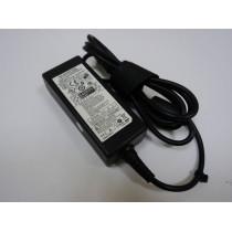Блок питания для ноутбука Samsung 19V 2.1A 40W (3.0x1.1mm)