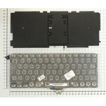 Клавиатура для ноутбука Apple A1278  2011+ RU original