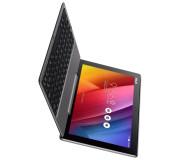 ZenPad 10 ZD300CL