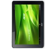 Iconia Tab A700