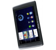 70b internet tablet