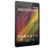 8 G2 Tablet