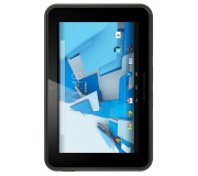Pro Slate 10 Tablet