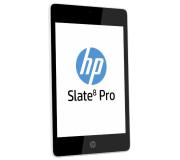 Slate 8 Pro