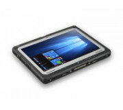 TOUGHBOOK 33 Tablet