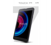 TOUCH 7 3G 2 16GB