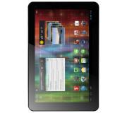 MultiPad 4 PMP5101C