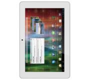 MultiPad 4 PMP5101C 3G