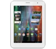 MultiPad 4 PMP7480D 3G