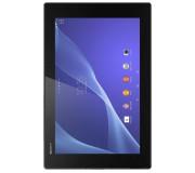 Xperia Z2 Tablet LTE