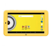 Themed Tablet Despicable