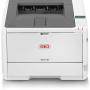 Ремонт принтеров OKI