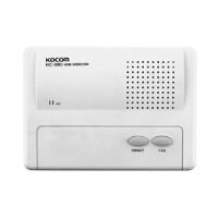 Переговорное устройство Kocom KIC-300S
