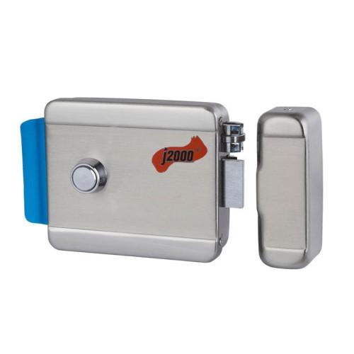 Электромеханический замок J2000-Lock-EM01SS
