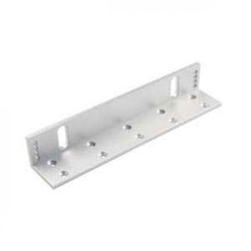 Монтажный уголок для электромагнитного замка J2000-Lock-LB-180