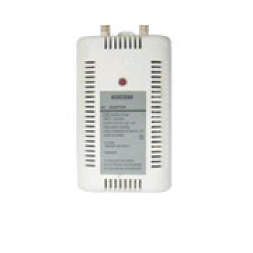 Коммутатор вызывных панелей домофона Kocom KVS-A4P