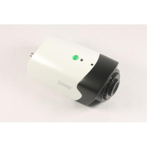 Цилиндрическая IP Камера видеонаблюдения J2000-HDIP3HFull