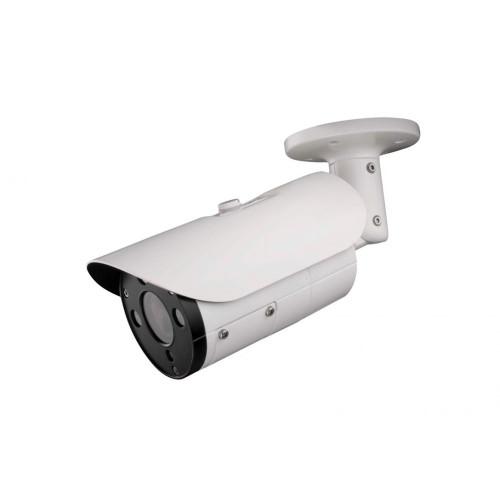 Цилиндрическая IP Камера видеонаблюдения J2000-HDIP4B50Full (2,8-12)