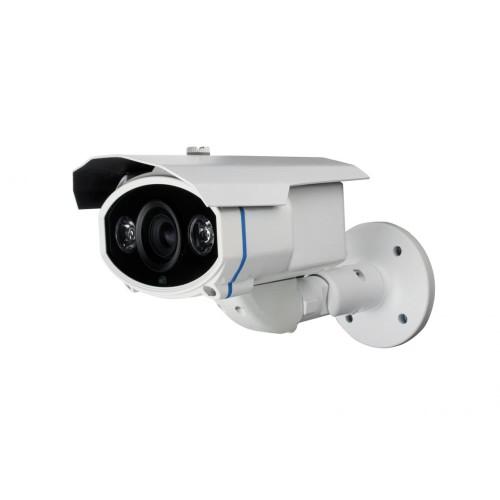 Цилиндрическая IP Камера видеонаблюдения J2000-HDIP2B50Full (2,8-12)