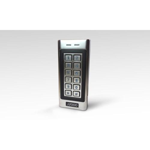 Кодонаборная панель J2000-SKD-KBR1000M