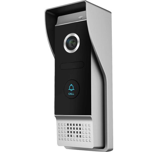 IP Вызывная панель домофона J2000-DF-АГАТ