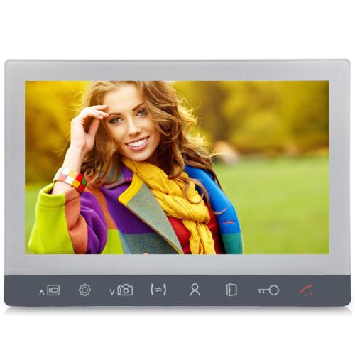 Видеодомофон J2000-DF-АЛИСА AHD 2,0 mp