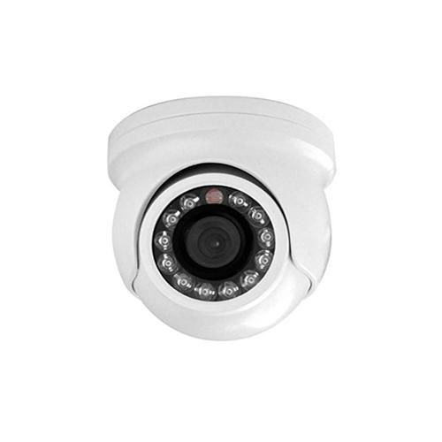 Купольная AHD Камера видеонаблюдения J2000-MHD2Dm10 (2,8) v.1
