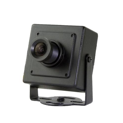 Миниатюрная AHD Камера видеонаблюдения J2000-MHD2MS (2,8) v.1