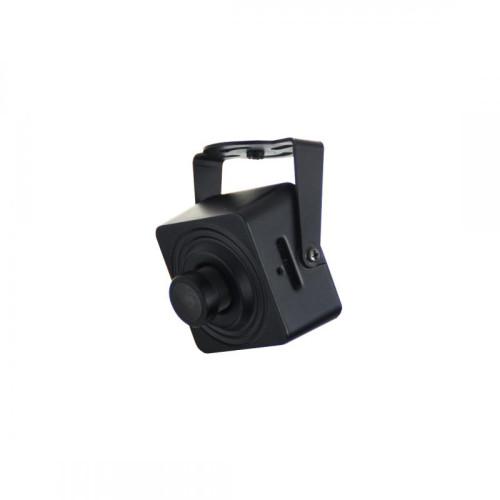 Миниатюрная IP Камера видеонаблюдения J2000-HDIP2MSP (2,8) v.1