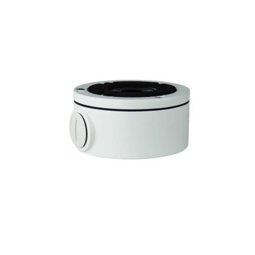 Монтажная коробка для камер видеонаблюдения J2000-HDIP-JB310