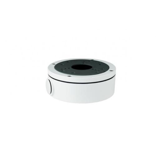 Монтажная коробка для камер видеонаблюдения J2000-HDIP-JB320