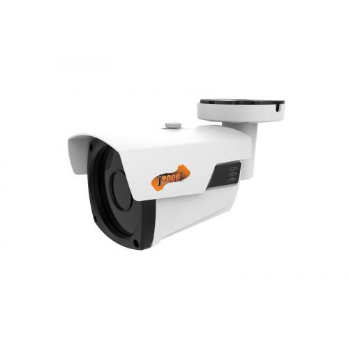 Цилиндрическая IP Камера видеонаблюдения J2000-HDIP3B40P (2,8-12) L.1