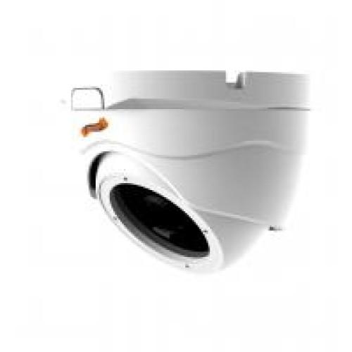 Купольная IP Камера видеонаблюдения J2000-HDIP3Dm20P (2,8) L.1