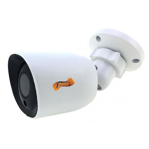 Цилиндрическая AHD Камера видеонаблюдения J2000-MHD2Bm30 (3,6) L.2