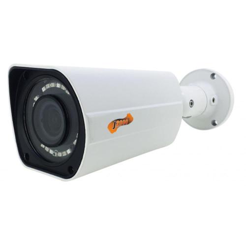 Цилиндрическая AHD Камера видеонаблюдения J2000-MHD2Bm50 (2,8-12) L.1