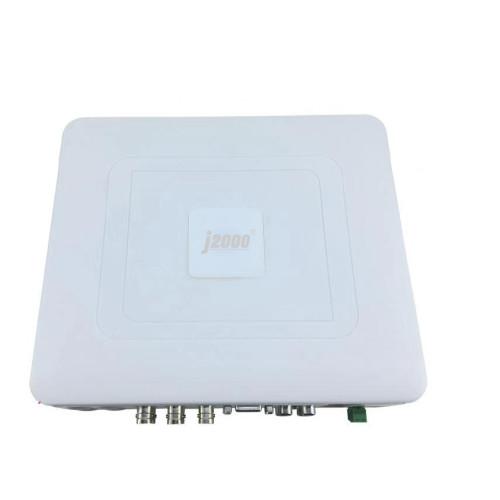 Видеорегистратор для AHD камер видеонаблюдения J2000-HDVR-04H L.2